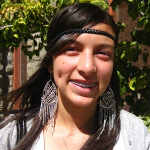 Testimonials - Christina Craner