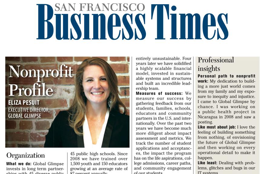 SF Biz Times