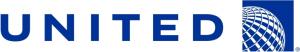 United_logo_2010