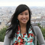 Victoria_Nguyen