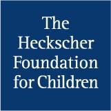 heckscher_logo