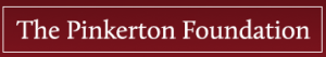 Donors and Partners - The Pinkerton Foundation