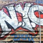 depositphotos_5621332_nyc_graffiti_foto_image_01