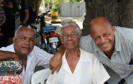 San Juan: The Beginning of A Legacy