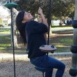 Playground_fun