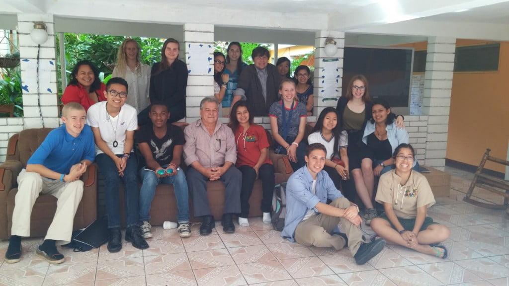 group pic w writer ramon pineda