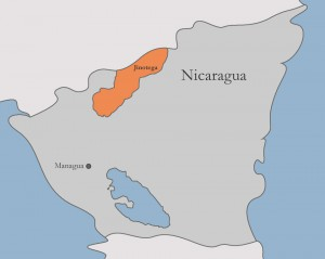 map of ocotal nicaragua, map of bluefields nicaragua, map of granada nicaragua, map of chinandega nicaragua, map of north america nicaragua, map of la concepcion nicaragua, map of matagalpa nicaragua, map of nueva guinea nicaragua, map of momotombo nicaragua, map of tola nicaragua, map of big corn island nicaragua, map of camoapa nicaragua, map of leon nicaragua, map of san rafael del sur nicaragua, map of corinto nicaragua, map of waslala nicaragua, map of diriamba nicaragua, map of managua nicaragua, map of nandaime nicaragua, map of pearl lagoon nicaragua, on map of jinotega nicaragua